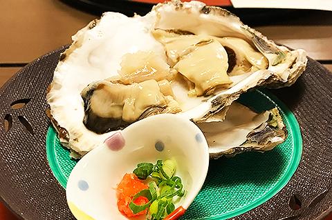 tori-koga-ryori1