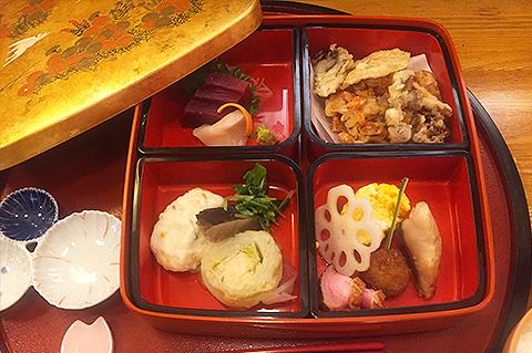 tori-koga-ryori3