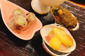 tori-koga-ryori6
