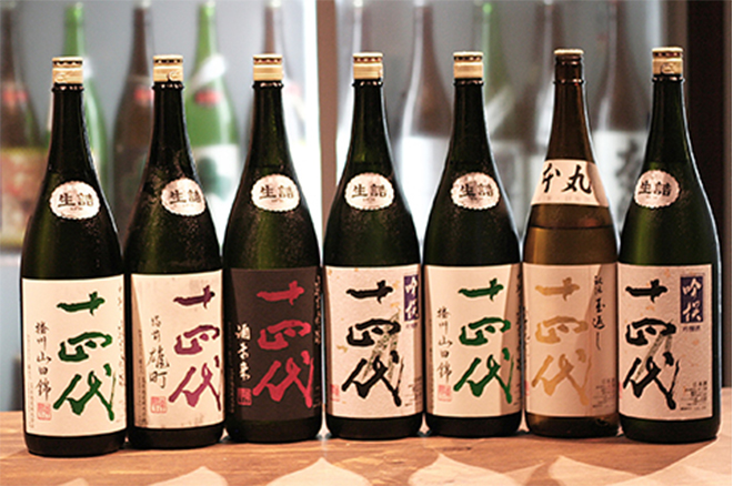 koga-top-sake2