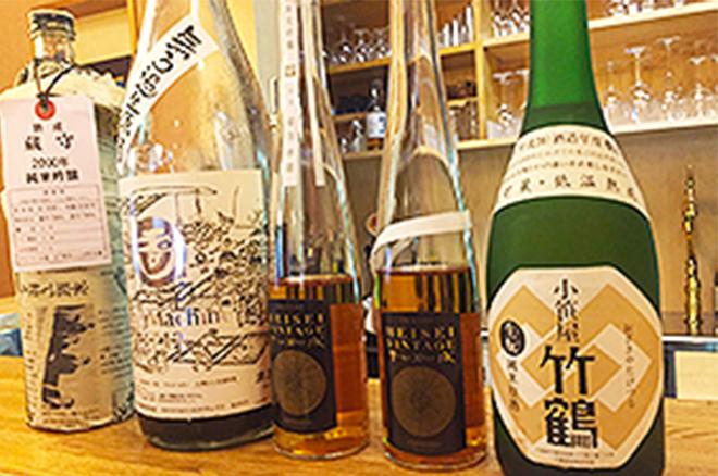 koga-top-sake3