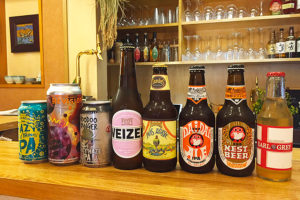 tori-koga-beer1