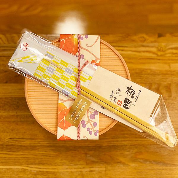 ビフテキ丼5