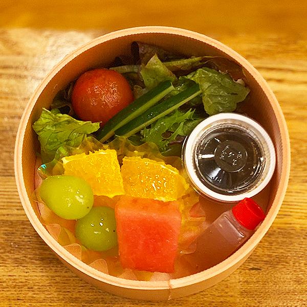 ビフテキ丼7