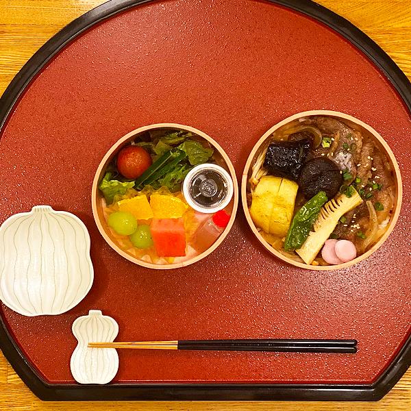 ビフテキ丼8