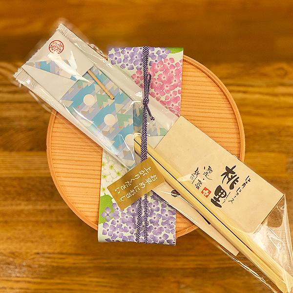 鴨ステーキ丼3