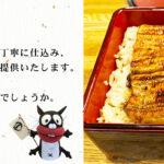 top-image_unagi